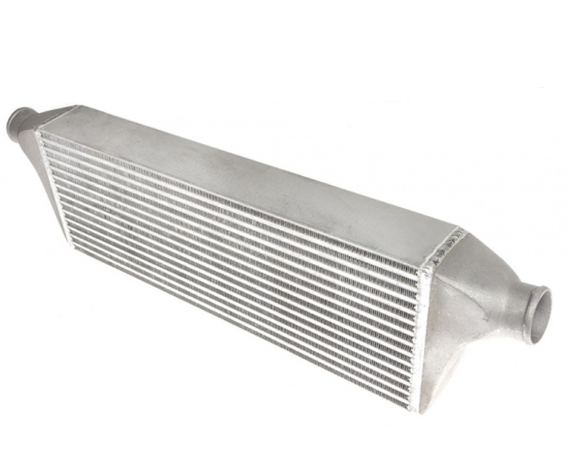 "CTS Turbo 750HP Intercooler Core 24""X12""X3.5"