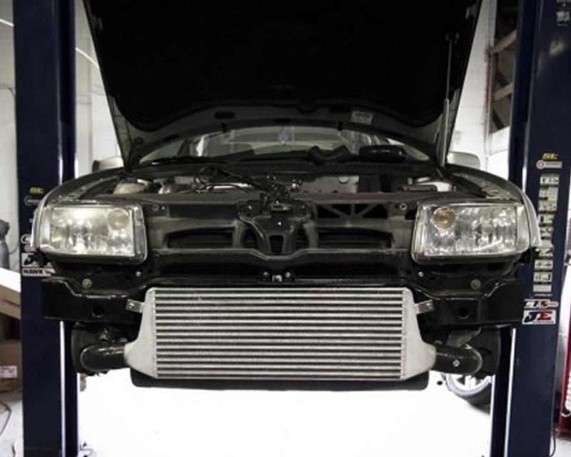 CTS-MK4-SEMKIT-450 CTS Turbo | 450HP SEM Mani FMIC Kit
