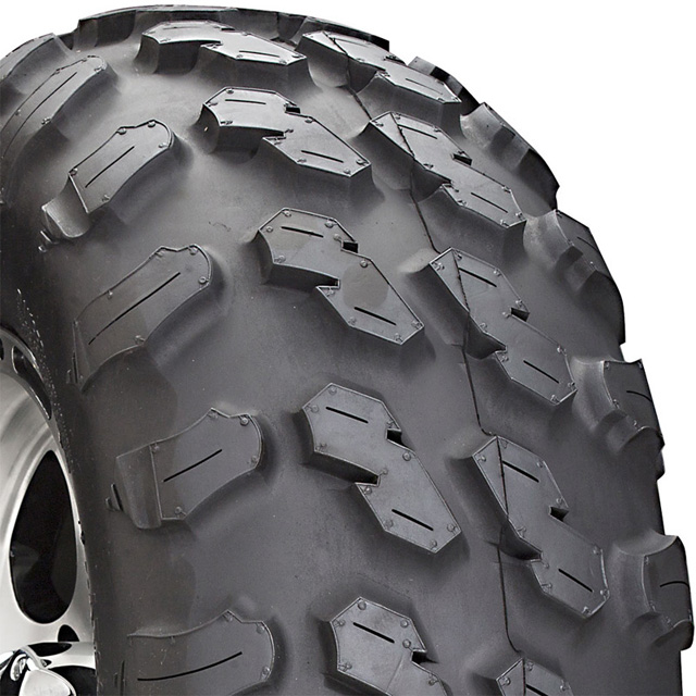 Carlisle ATV Terrathon Tire 26 X8.00 D 14 44F 3S BSW - 560487