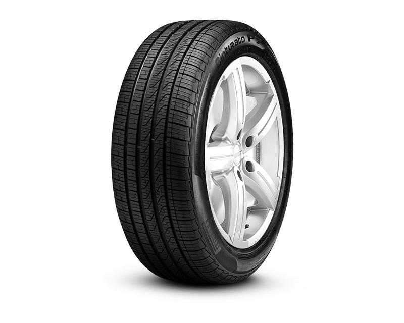 2362000 pirelli cinturato p7 all season plus 225 50r17 94v tire. Black Bedroom Furniture Sets. Home Design Ideas