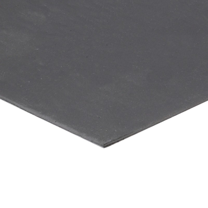 "Design Engineering DEI Boom Mat Moldable Noise Barrier - 24"" X 54"" - 9 Sq Ft - 50103"