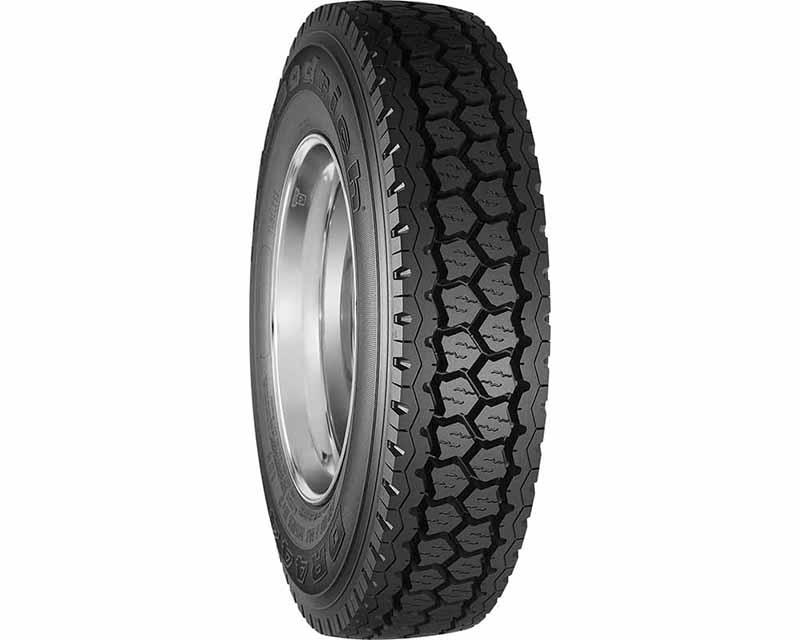 BFGoodrich DR444 11R24.5 (H PLY) Tire - 89861