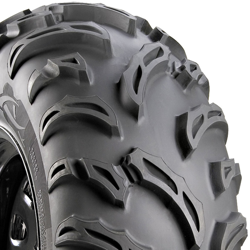Carlisle ATV Black Rock 245 /30  R19  89Y XL BSW BM RF - 560534