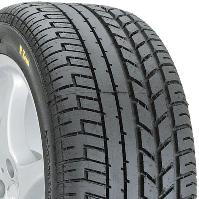 Pirelli P Zero Asimmetrico 265 /40 R18 97Y SL BSW FE - 2593500