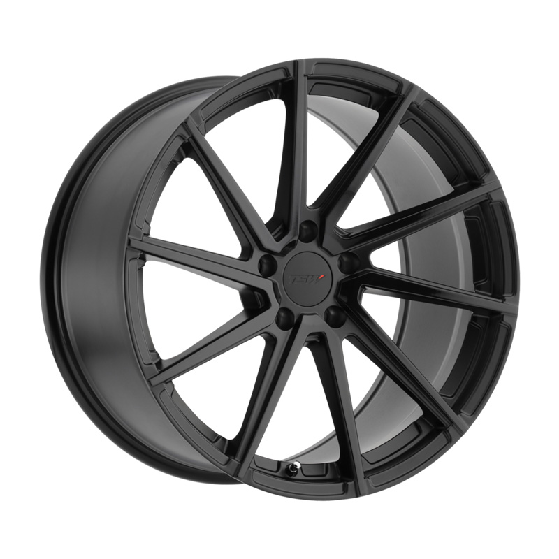 TSW Watkins Wheels