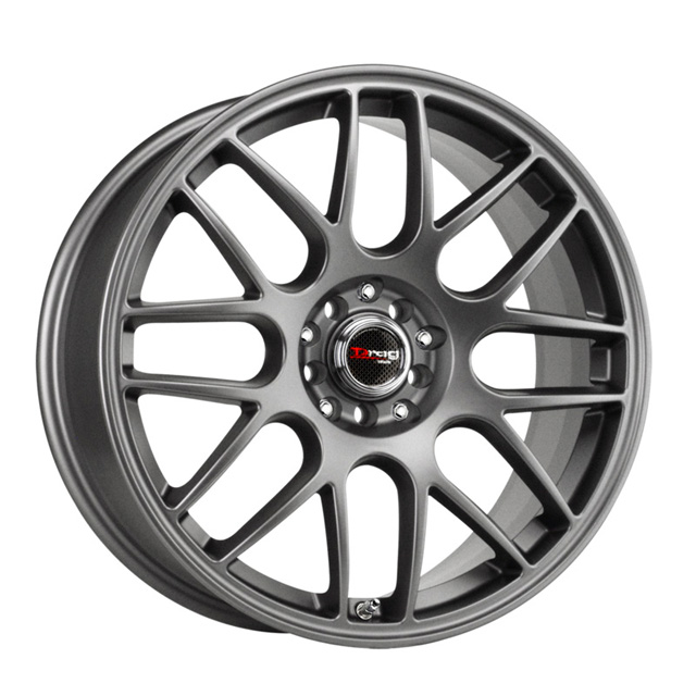 Drag DR-34 Wheel 17x8 5x100/114.3 45 - DT-22818