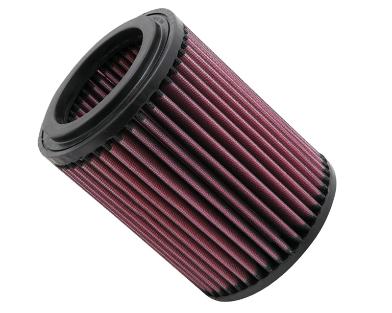 K&N Replacement Air Filter Acura RSX Including Type-S 2.0L 02-06