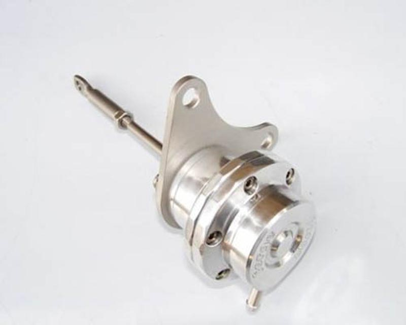 Forge Turbo Actuator for Dodge Caliber SRT-4 08-09