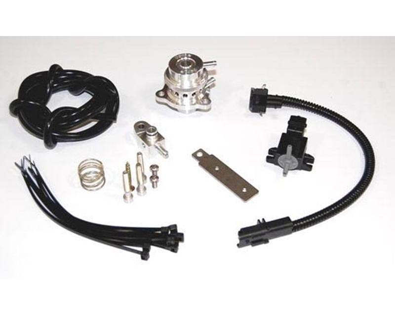 Forge Blow Off Valve Kit Mini Cooper S R56 07-12