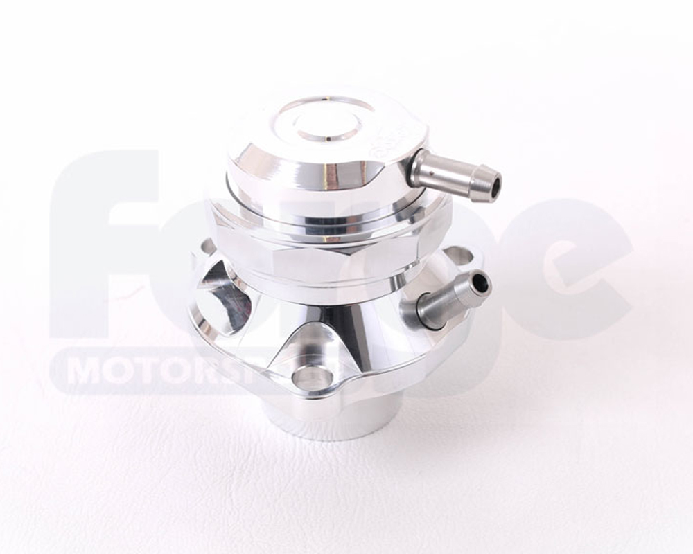 Forge Motorsport Blow Off Valve Kit Audi A3 1.4T 13-15