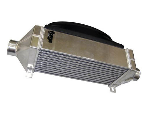 Forge Uprated Intercooler Lotus Exige S 07-11