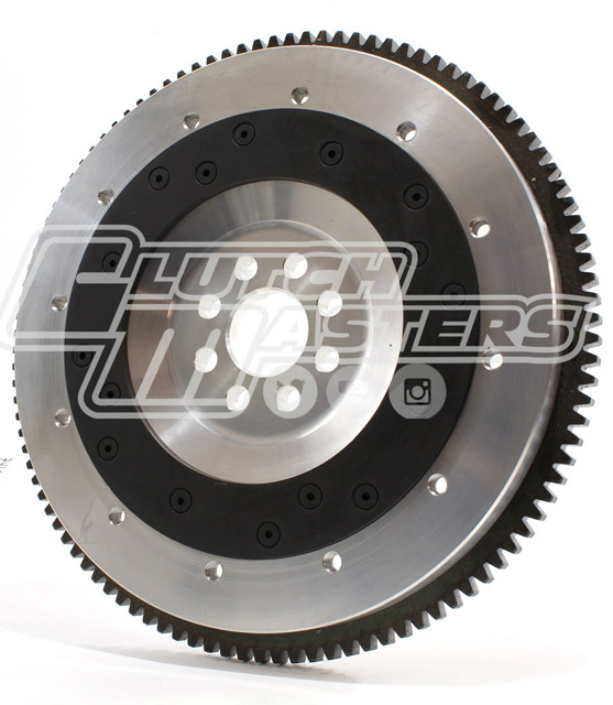 Clutch Masters 725 Series Aluminum Flywheel Lotus Elise 1.8L 1ZZ 02-08