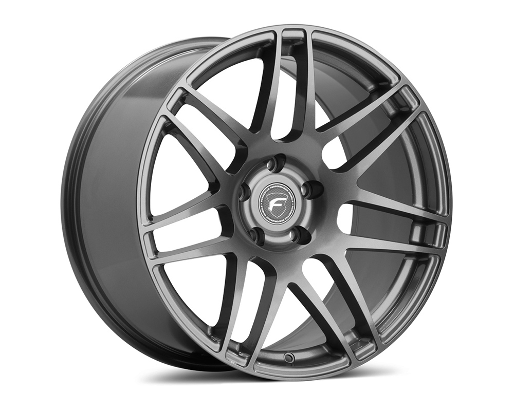 Forgestar F14 18x10 Super Deep Concave Monoblock Wheel