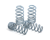 H&R OE Sport Spring Not 4Motion Drop 0.8F 0.7R Volkswagen Passat Sedan VR6, TDI, 1.8T, 2.0L 06-11