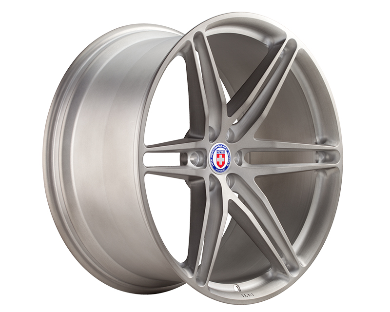 HRE Wheels P106 Wheels