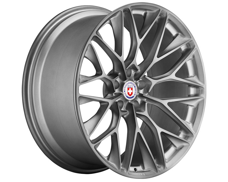 HRE Wheels P200 Wheels