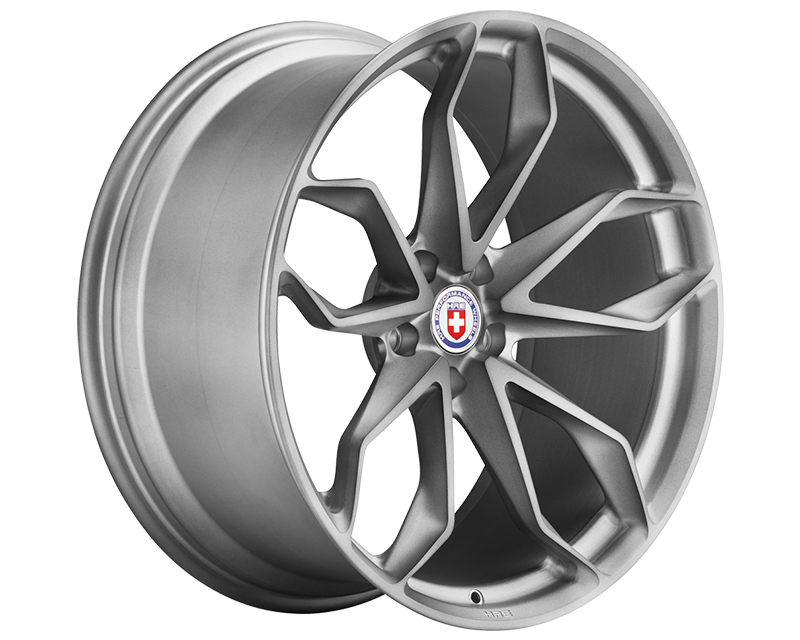 HRE Wheels P201 Wheels