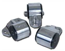 Hasport Mounts | Bushings Acura Integra 1994-2001
