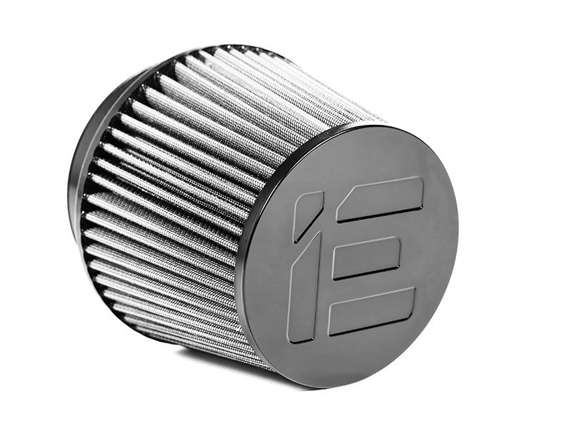 IE Replacement 5 Inch Air Filter For IE Intake Kits - IEINCC1-3A