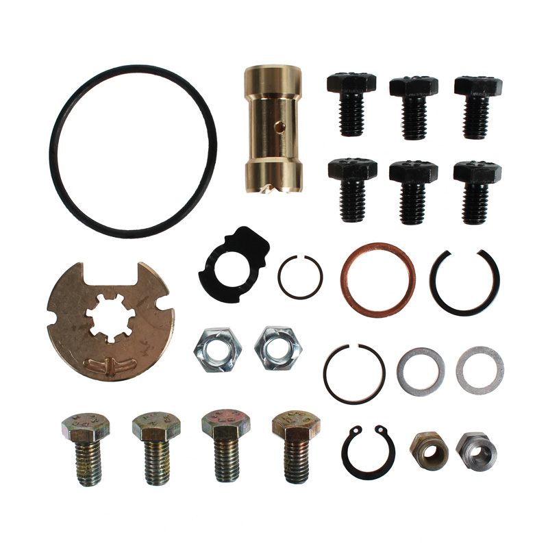 Turbo Service Kits