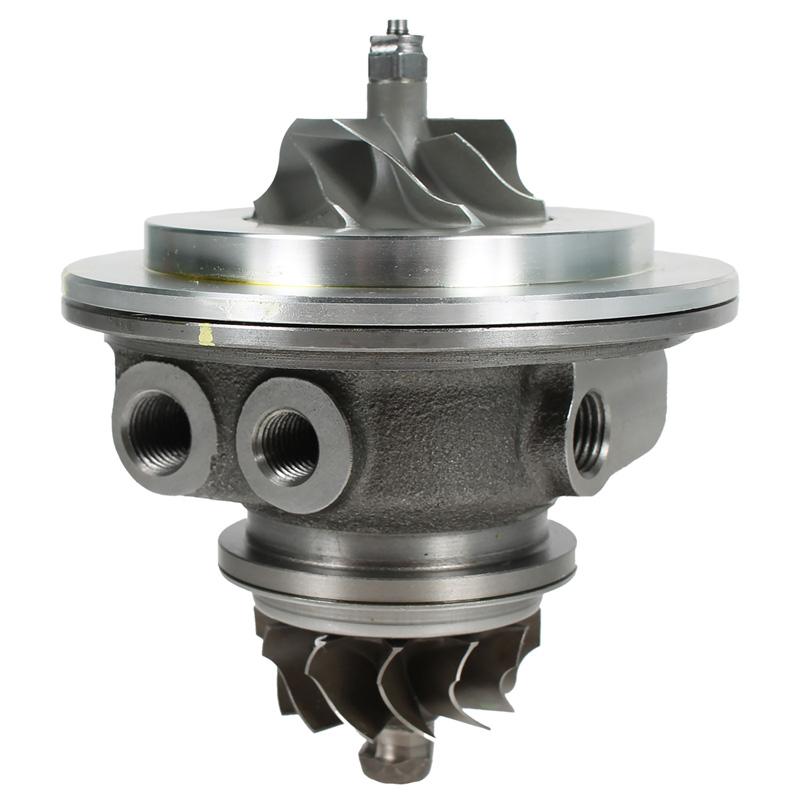 Turbo Cartridges