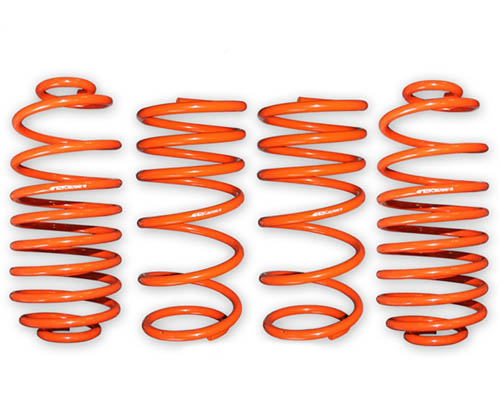 ARK GT-F Lowering Springs Chevrolet Cobalt 05-10