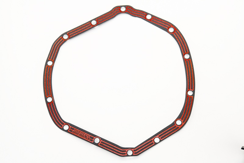 "AAM 11.5"" Differential Cover Gasket Lube Locker"