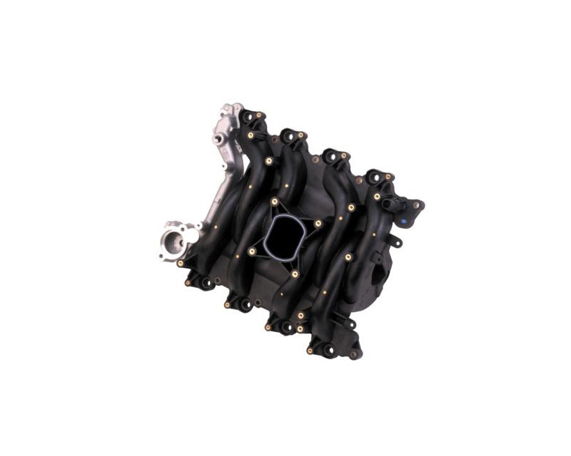 Ford Racing Intake Manifold 4.6L Pi Ford Mustang GT 96-04