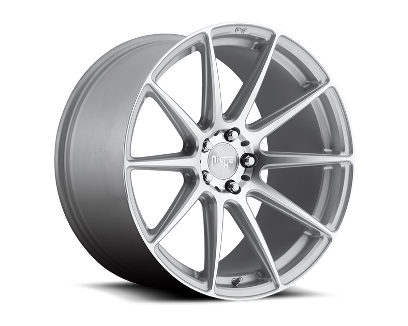 Essen M146 Wheels