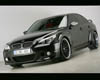 "Hamann Edition Race Wide Body Kit w/ 21"" Edition Race Wheels BMW M5 05-10"