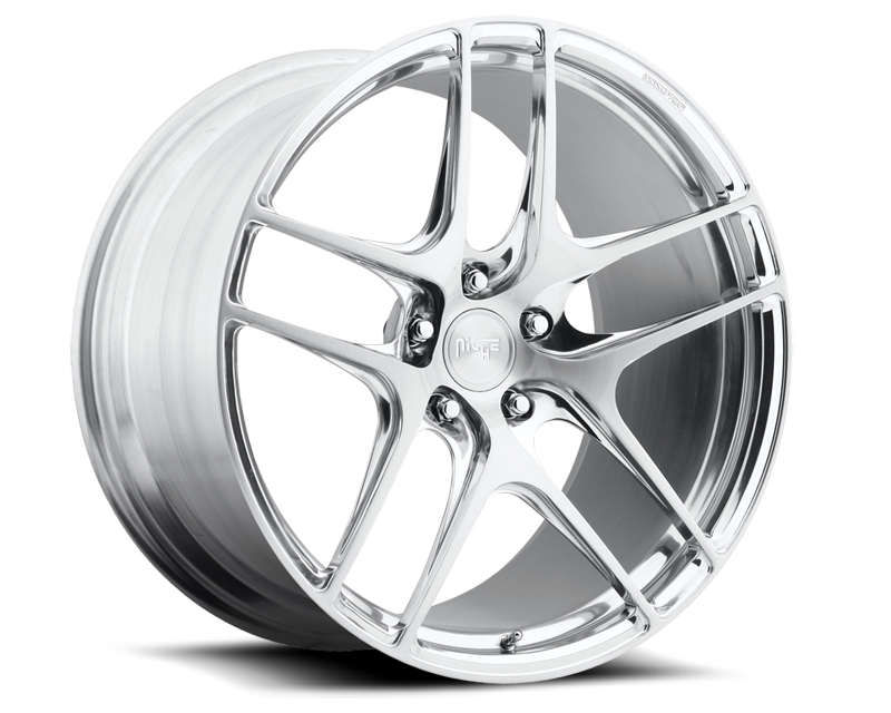 Bavaria T69 Wheels