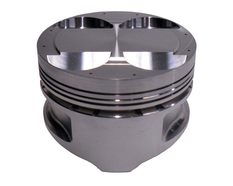 Magnus 10.0:1 2.1L .020 Over Bore Piston Eagle Talon | Mitsubishi Eclipise Turbo | Plymouth Laser 1G DSM 4G63 90-94