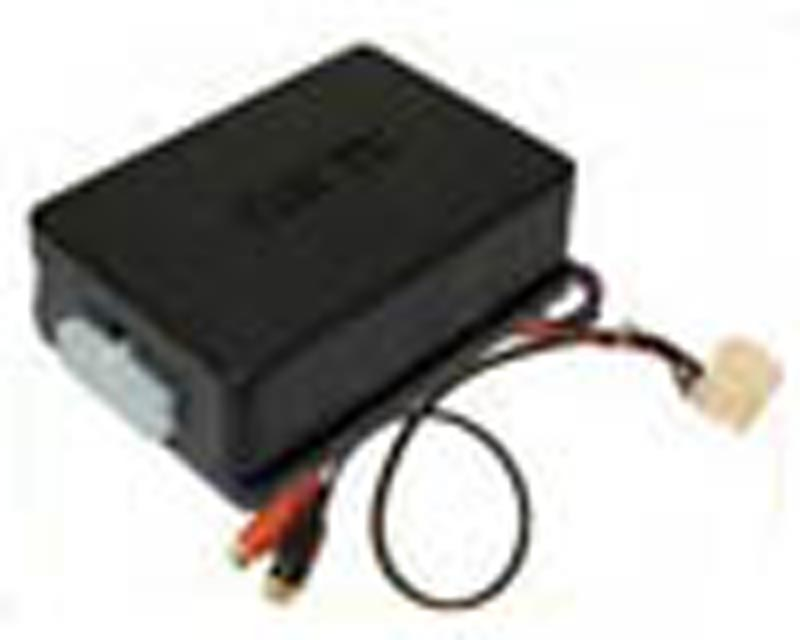 Direct Digital Audio Input for BMW Vehicles