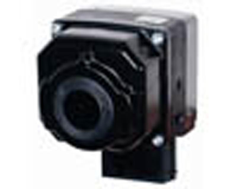 FLIR Pathfinder Night Vision Camera
