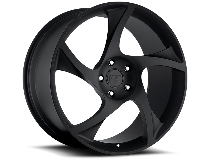 Scope T10 Wheels