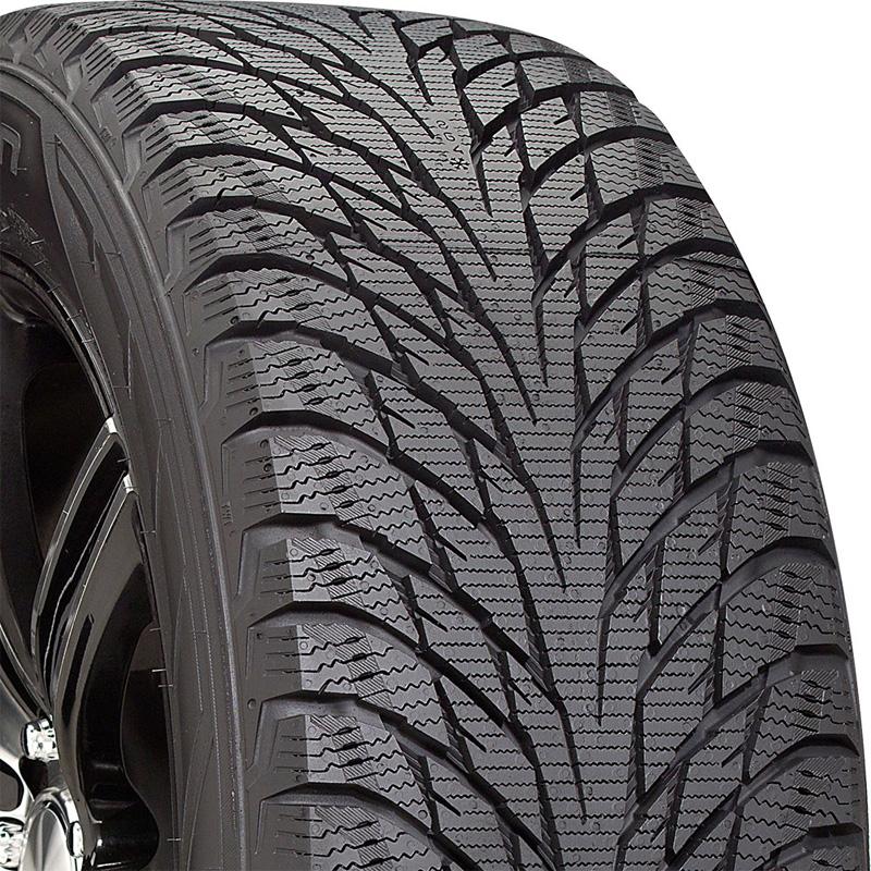 Nokian Tire Hakkapeliitta R2 Tire 175 /65 R14 86R XL BSW - T428381