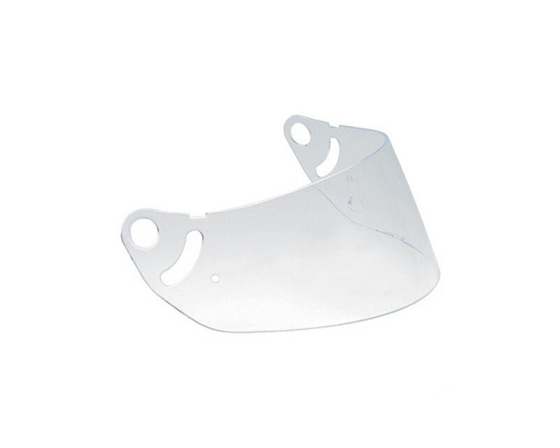 Shield Visors