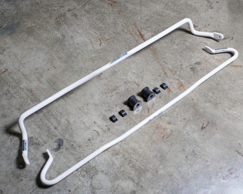 Buddy Club 21mm Front P1 Racing Sway Bar Scion FRS 13-15