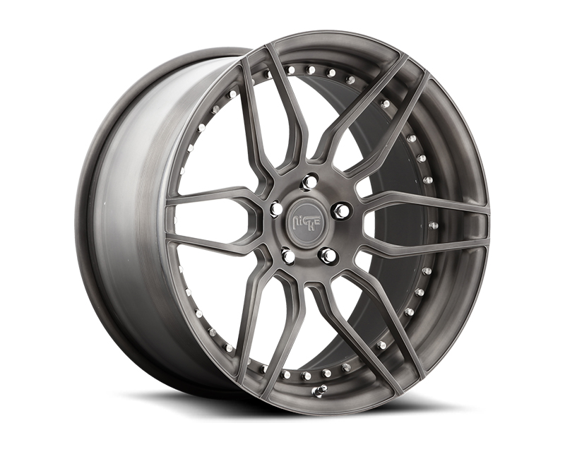 Vella P92 Wheels