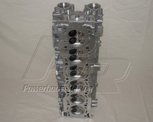 PHR CNC Ported Fully Built Race Head for RB26 Dual Valve Springs Nissan Skyline GT-R R32 89-94