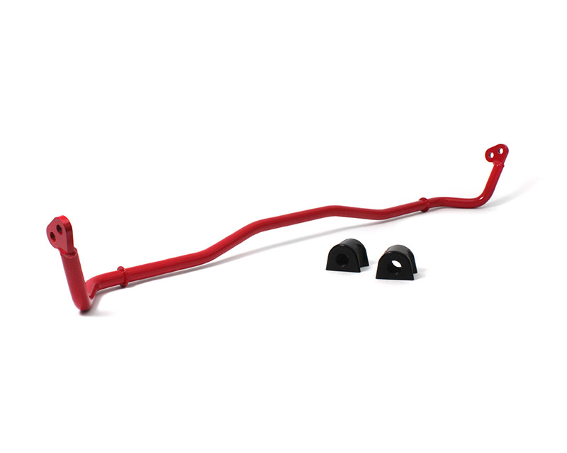 Perrin Performance  22mm Front Sway Bar Subaru BRZ 13-14