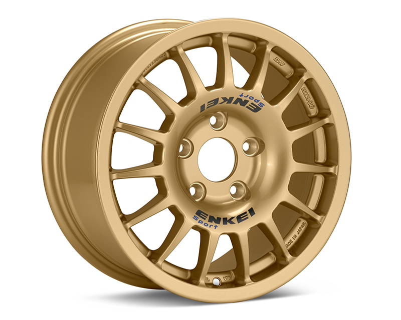 Enkei RC-G4 Wheels