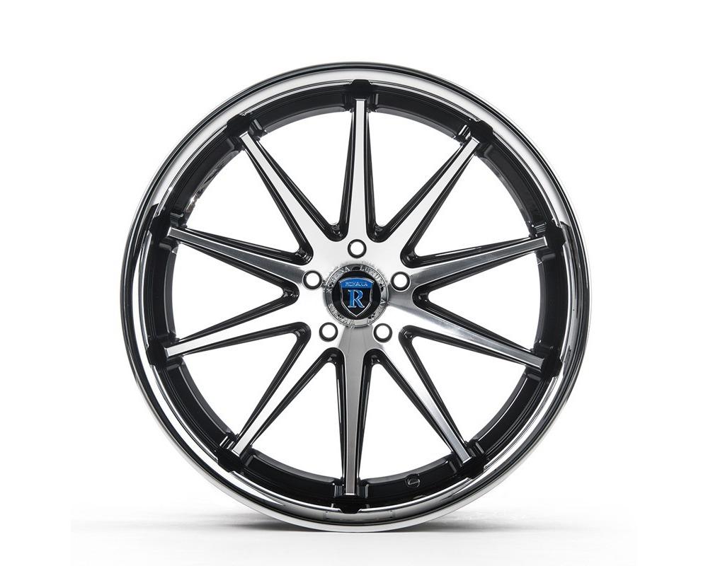 Rohana RC10 Monoblock Wheel 20x9 - ROH-RC10-20X9