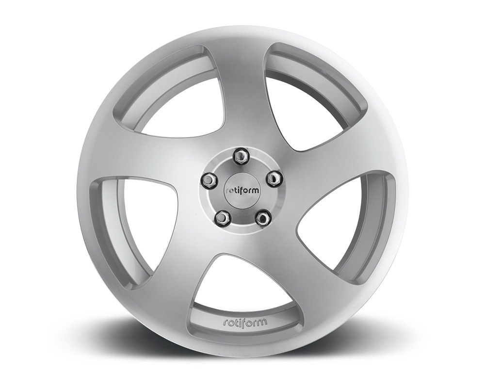 Rotiform TMB Cast Monoblock Wheels