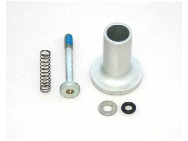 Synapse Engineering Anti-Stall Valve Kit for Blow of Valve Use Only