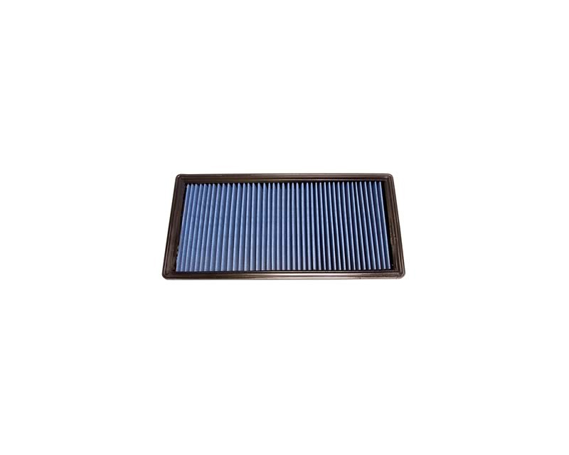 SLP Performance Air Filter High-Flow Chevrolet Camaro 98-02