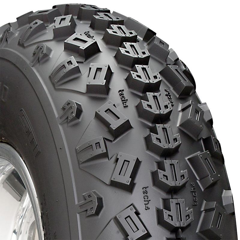 STI Tech 4 XC Tire 22 X7.00 D 10 33N CP BSW - STT41027
