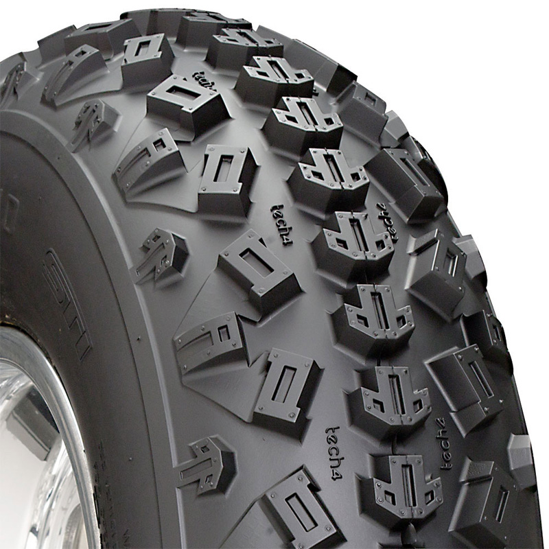 STI Tech 4 XC Tire 22 X11.00D 9 44N CP BSW - STT40921