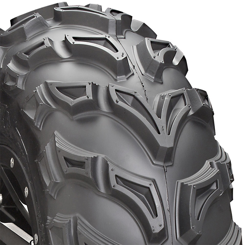 STI Outback AT ATV Tire 25 X8.00 D 12 42F CP BSW - 001-1201