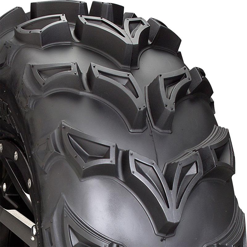 STI Outback XT ATV Tire 27 X9.00 D 14 75F CP BSW - 001-1223